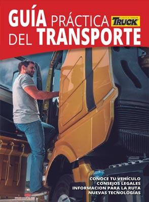 Guía practica del transporte 2020