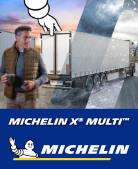 Anuncio MICHELIN