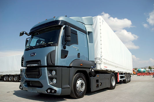 fotos de camion ford 900 Car Tuning