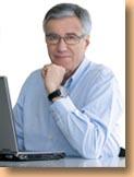 Javier Pedroche