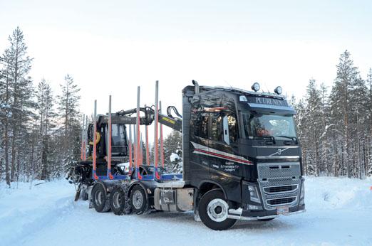 Camiones forestales usados espa a hydraulic actuators for Camiones usados en asturias