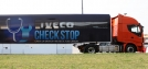 Stralis Hi-Way de Iveco Check Stop