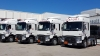 Renault Trucks VIAPORT
