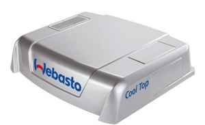 Cool Top Vario de Webasto