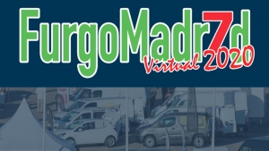 FurgoMadrid Virtual