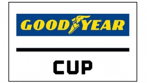 Goodyear Cup