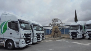 Iveco Acotral
